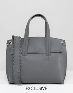 street-level-street-level-tote-cross-body-bag-4MSdpvuem2LV2VTgFBhsh-300