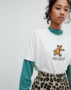 stussy-stussy-oversized-t-shirt-with-bear-graphic-5baehQYAH2V48btaJkZmK-300