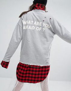 style-nanda-stylenanda-extreme-oversized-sweatshirt-with-back-print-and-distressing-5iRkJ4BJKSYS839nYWY-300