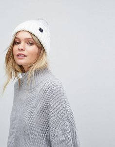 superdry-superdry-cable-beanie-with-pom-pom-R3VBSV1oP2bXFjFfsQaJ4-300
