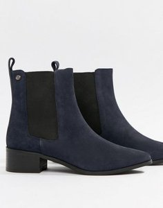 superdry-superdry-chelsea-boot-with-mid-heel-amVSD5tHo2bXbjF8xQ4ze-300