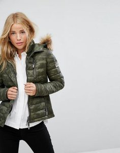 superdry-superdry-double-zip-padded-jacket-ibMvffV6d2SwbcoYDqPUg-300