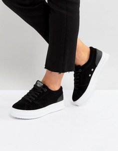 superdry-superdry-flatform-trainers-R7YESEs2e2rZLy3nxdD5N-300