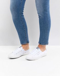 superdry-superdry-lo-pro-trainers-gDYzmXT9F2rZny12HdMQy-300