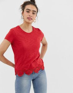 superdry-superdry-red-t-shirt-with-lace-hem-tMX6Shxuq2E3kM8ADXLcm-300