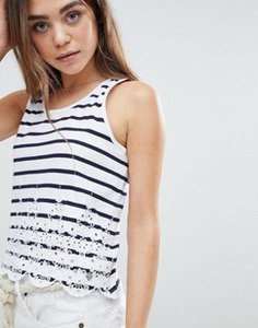 superdry-superdry-stripe-tank-with-lace-finish-QWYjZSary2rZ5y1v7dyDT-300