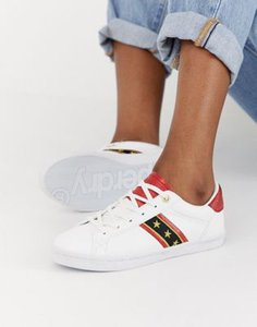 superdry-superdry-white-trainer-with-stripe-panel-MNMv2X1zq2Swncp3Jq2kM-300