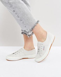 superga-superga-2750-canvas-trainers-in-grey-9xUHXAXKy2y1S7MwrHSzm-300