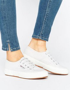 superga-superga-2750-classic-canvas-trainers-in-pale-grey-1FYtcKQJXTMS83CnPCg-300