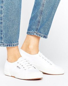 superga-superga-2750-classic-canvas-trainers-in-white-PFqs69jJiTrS83wnPCr-300