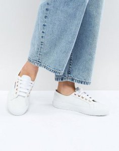 superga-superga-white-leather-trainers-6RPKUZDZb25T6EhiVxofs-300