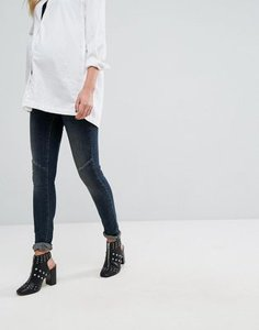 supermom-supermom-skinny-jean-with-seam-detail-knee-in-grey-blue-wash-EaSsoNK7B2LV4VU9tBcpq-300