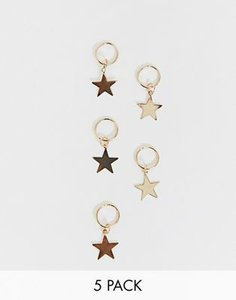 7x-svnx-5-pack-hair-rings-with-star-charm-xWQTe57cZ2hy4scQt4uAX-300