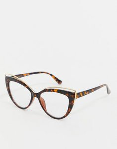7x-svnx-oversized-clear-lens-cat-eye-glasses-umPqgsSC325TfEgR2x9oj-300