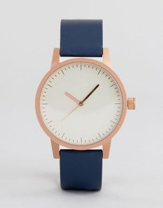 simple-watch-company-swco-kent-watch-in-navy-leather-5Ga9nqJAm2V4Hbu7skGtW-300