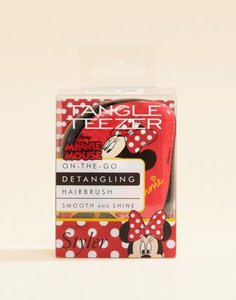 tangle-teezer-tangle-teezer-compact-styler-hairbrush-disney-minnie-mouse-UUMujm1Po2SwQcpEwqyV4-300