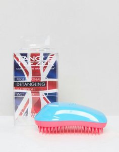 tangle-teezer-tangle-teezer-the-original-detangling-hairbrush-blueberry-pop-2rKpkxAJ6RcS83qnL94-300