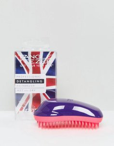 tangle-teezer-tangle-teezer-the-original-detangling-hairbrush-plum-delicious-drhMxJgJ6RnS83DnKSA-300
