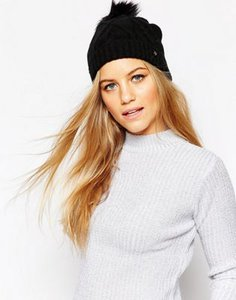 ted-baker-ted-baker-atexia-cable-knitted-hat-with-pompom-DkrnYZLJaSHSs3jngJZ-300