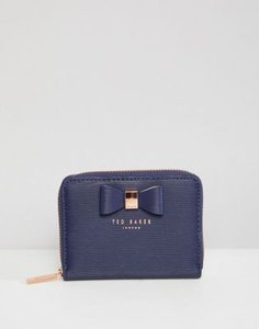 ted-baker-ted-baker-bow-zip-purse-mCQUsiaSQ2hyssbaw4NQ1-300