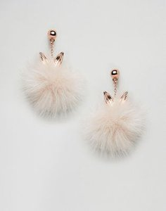 ted-baker-ted-baker-bryana-bunny-tail-drop-earrings-bYQjzhwTW2hy5saH34AaM-300