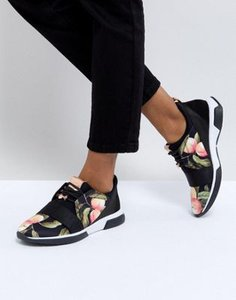 ted-baker-ted-baker-cepap-peach-blossom-print-trainers-fCUX21QDH2y1L7MbGHtSg-300