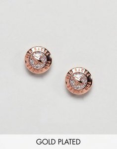 ted-baker-ted-baker-glitter-mini-button-earrings-CEMfYg8bX2SwtcpeeqbJ1-300
