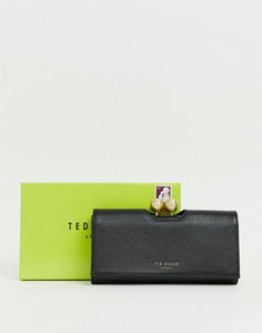 ted-baker-ted-baker-josiey-textured-bobble-wallet-XhXLenqC72E3GM82GXioN-300