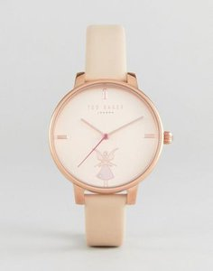 ted-baker-ted-baker-kate-ballerina-leather-watch-in-pink-hXcnHSSz927a7DoFPsYkj-300