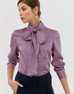 ted-baker-ted-baker-leynta-pussybow-striped-blouse-i7PqgsSi325TPEgd8x9o5-300