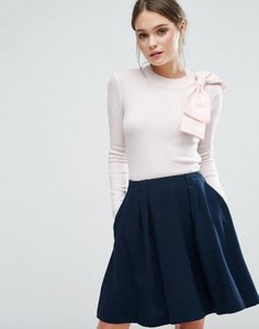 ted-baker-ted-baker-nehru-knit-top-nEXLTormy2E33M8ApXVmy-300