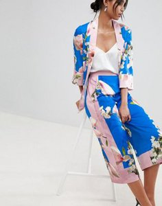 ted-baker-ted-baker-pleat-back-jacket-in-harmony-floral-dhPpe6WLL25TnEik6x6np-300