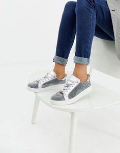 ted-baker-ted-baker-silver-sparkle-trainers-YaYE2jrkg2rZFy3YCdKbe-300