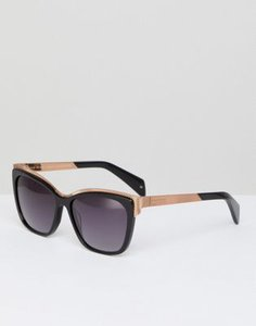 ted-baker-ted-baker-tb1482-001-darcy-cat-eye-sunglasses-with-gold-mirror-lens-k2aeB25FN2V4NbutRk3G2-300