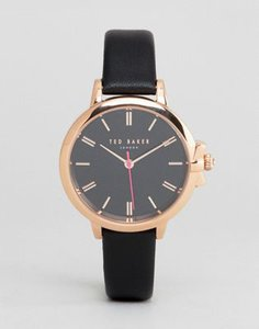 ted-baker-ted-baker-te50267007-ruth-leather-watch-in-black-36mm-8PPKFvjGj25TUEiSQxLQC-300