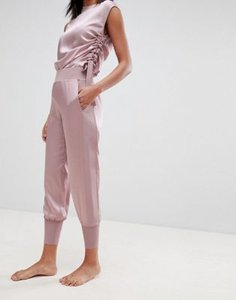 ted-baker-ted-baker-ted-says-relax-satin-jogger-with-knit-trims-bDQyx9Mwt2hyqsbKc45XX-300