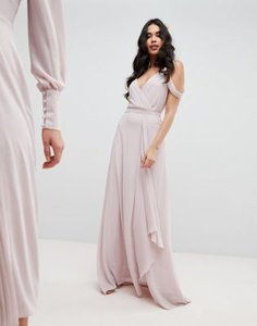 tfnc-tfnc-cold-shoulder-wrap-maxi-bridesmaid-dress-with-fishtail-evScPexW32LVEVVpuBmNs-300