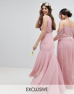 tfnc-tfnc-maxi-bridesmaid-dress-with-high-low-hem-MSU2tngtw2y1z7P1VH8JM-300