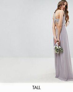 tfnc-tall-tfnc-tall-embellished-back-detail-maxi-bridesmaid-dress-XuVRQwQFs2bXwjGwaQVEv-300