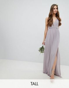 tfnc-tall-tfnc-tall-pleated-maxi-bridesmaid-dress-with-back-detail-wtScPexV62LVQVVDnBmNw-300