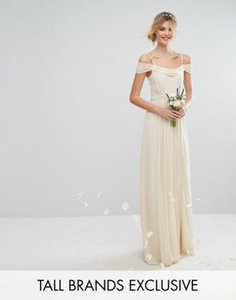 tfnc-tall-tfnc-tall-wedding-cold-shoulder-embellished-maxi-dress-S5cHbWgJZ27agDoFCsj7g-300