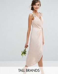 tfnc-tall-tfnc-tall-wedding-wrap-midi-dress-with-embellishment-yV4jXdeJxSrSd3Sn299-300