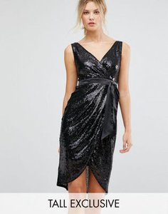 tfnc-tall-tfnc-tall-wrap-front-sequin-midi-dress-with-satin-waist-band-tGPKxAkei25TAEizSxH9f-300