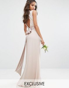 tfnc-tfnc-wedding-high-neck-maxi-dress-with-bow-back-h6yz72NJSS4SP3mnqHV-300