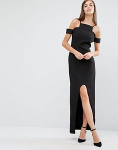8th-sign-the-8th-sign-cut-out-high-low-maxi-dress-iat1FQZJ7RESP3gn24D-300