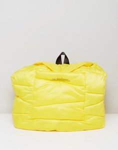 the-new-county-the-new-county-oversized-puffer-backpack-in-yellow-45YFtWpgH2rZ7y11qd9aU-300