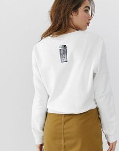 the-north-face-the-north-face-92-rage-cropped-crew-neck-fleece-in-white-ptSPHSYLm2LVYVUb8B2Da-300