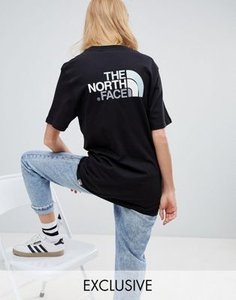 the-north-face-the-north-face-exclusive-to-asos-easy-t-shirt-in-black-ibMATFNa22SwVcpMbqtBi-300