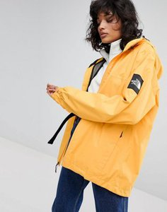 the-north-face-the-north-face-mountain-quest-jacket-in-yellow-9CQUHEbjK2hybsbVj4Ftt-300