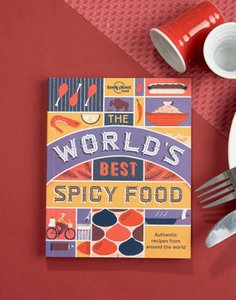 books-the-worlds-best-spicy-food-book-wYMvNvVUe2SwvcopvqLDL-300